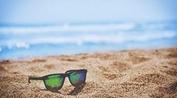 TUI Summer Holiday