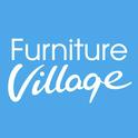 Furniture Village Sale discount code
