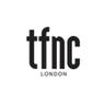 TFNC Fashion