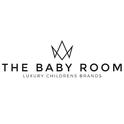 The Baby Room Voucher Codes