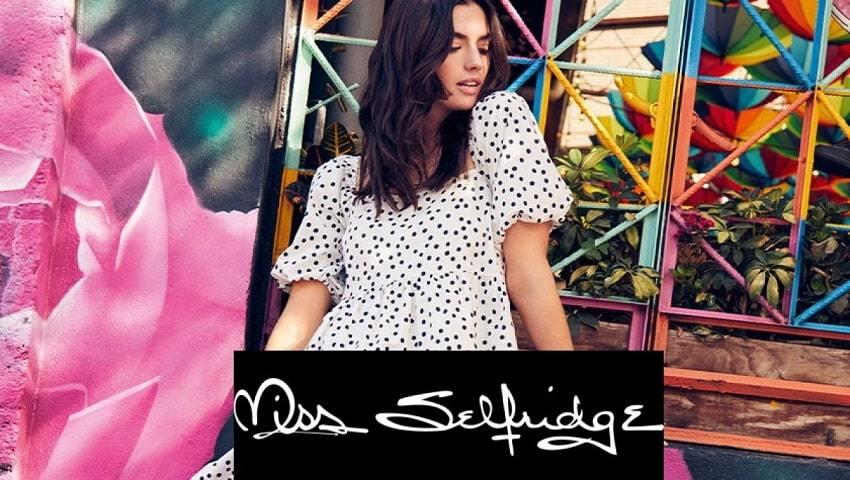 Miss-Selfridge-Dresses