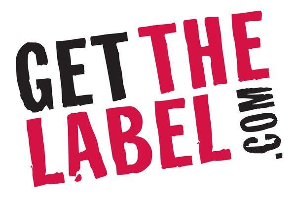 Get The Label Sale