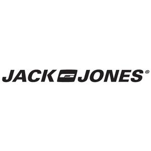 Gioca ai giochi per computer eseguibile Per favore, guarda  Jack & Jones Discount Codes → Get 70% Off   MyVoucherCodes