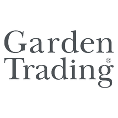 Carousel featured merchant logo
