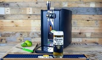 Beer Hawk Draft