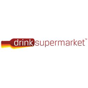 Drink Supermarket Discount Voucher Codes For January 2020
