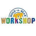 Build A Bear discount codes