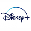 Disney Plus Voucher Codes