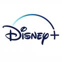 Disney Plus Voucher Codes