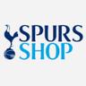 Tottenham Hotspur Shop
