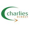 Charlies Direct