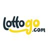 lottogo.com