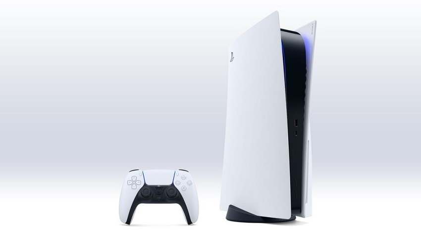 GAME-PS5