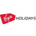 Virgin Holidays Voucher Codes