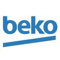 Beko Voucher Codes