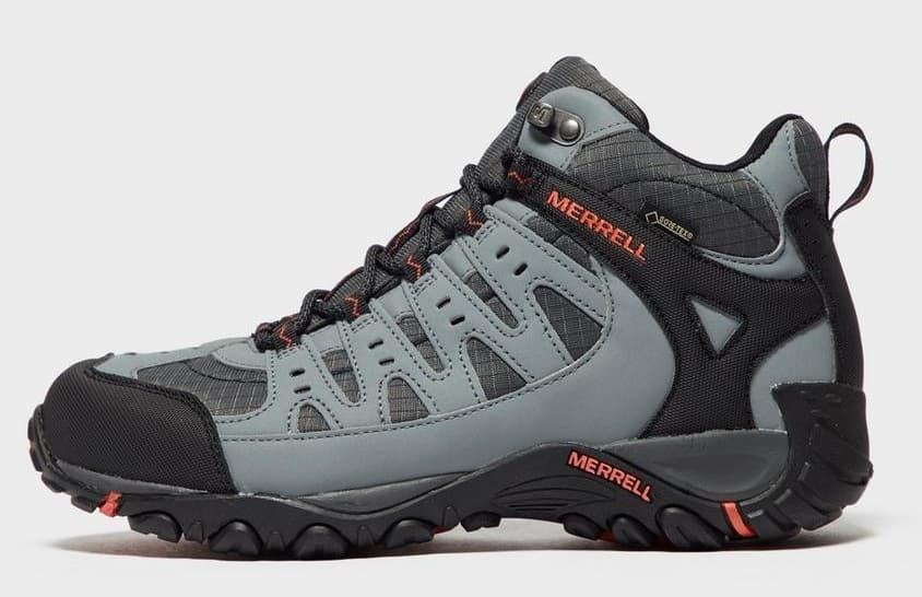 Blacks Walking Boot