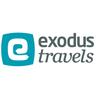 Exodus Travel