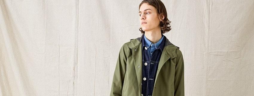 Pretty-Green-Jackets