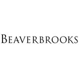 Beaverbrooks