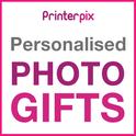 PrinterPix discount code
