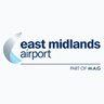 East Midlands Airport Car Park