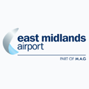 East Midlands Airport Car Park
