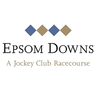Epsom Downs - The Derby