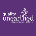 Quality Unearthed Voucher Codes