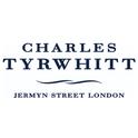 Charles Tyrwhitt discount codes