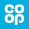 Co-op Voucher Codes