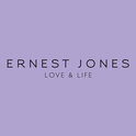 Ernest Jones discount codes