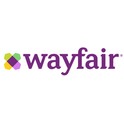 Wayfair Discount Codes