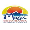 Magic Costa Blanca Discount Codes