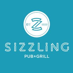 Sizzling Pubs Discount Codes 5 Off At Myvouchercodes