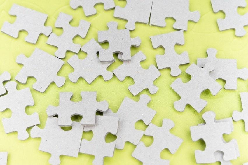 The-Works-Jigsaw