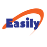 Easily.co.uk
