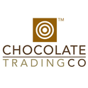 Chocolate Trading Co Discount Code