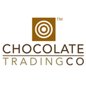 Chocolate Trading Co discount codes