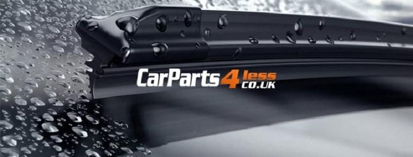 CarParts4Less-UK