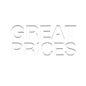 great_prices