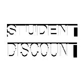 student_discount