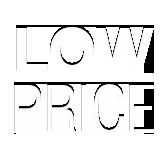 low_price